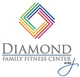 Diamond Familiy Fitness Center