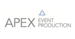APEX Event Production