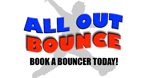All Out Bounce