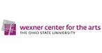 Wexner Center for Arts