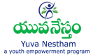Yuva Nestham - A Youth Empowerment Program